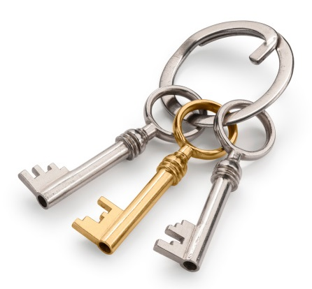 Litchfield Park Locksmith